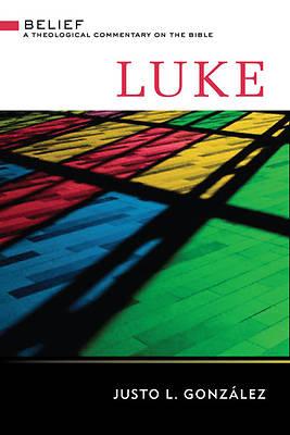 Picture of Belief - Luke