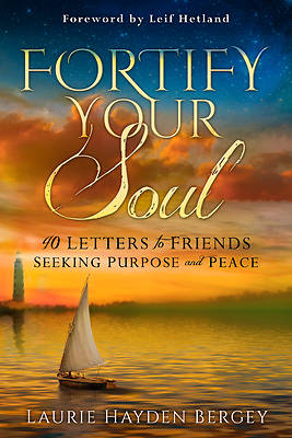 Picture of Fortify Your Soul