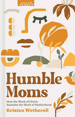 Picture of Humble Moms