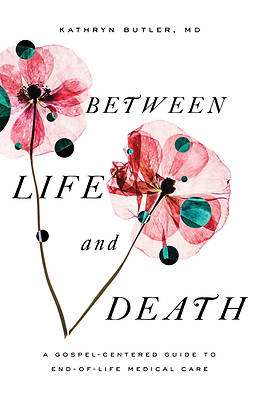 Picture of Between Life and Death