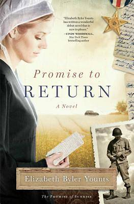 Picture of Promise to Return