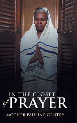 In the Closet of Prayer