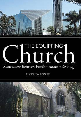 Picture of The Equipping Church