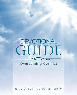 Devotional Guide