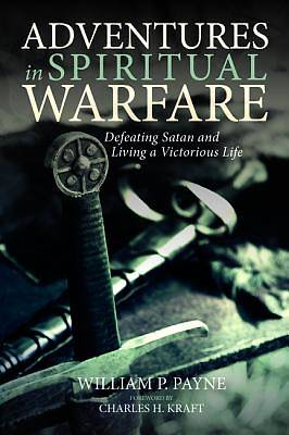 Picture of Adventures in Spiritual Warfare