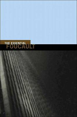 Picture of The Essential Foucault