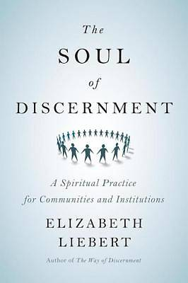 The Soul of Discernment [ePub Ebook]