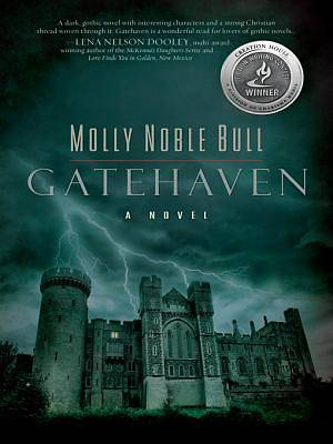 Gatehaven [ePub Ebook]