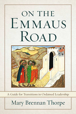 Picture of On the Emmaus Road
