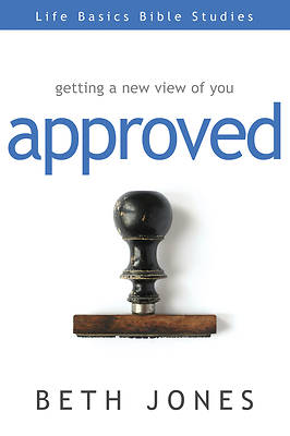 Approved [ePub Ebook]