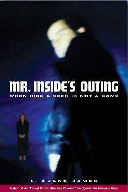 Picture of Mr. Inside