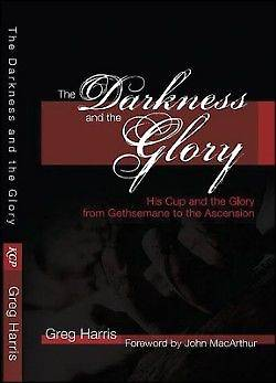 Picture of The Darkness and the Glory