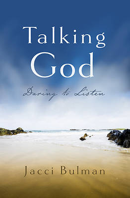 Picture of Talking God