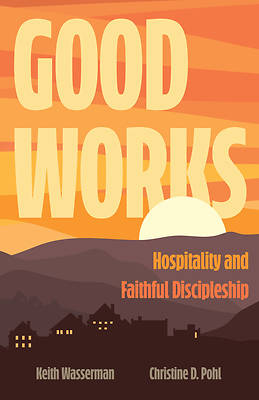 Picture of Good Works