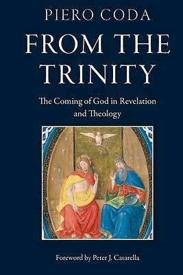 Picture of From the Trinity