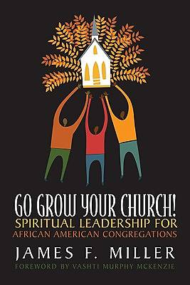 Go Grow Your Church!