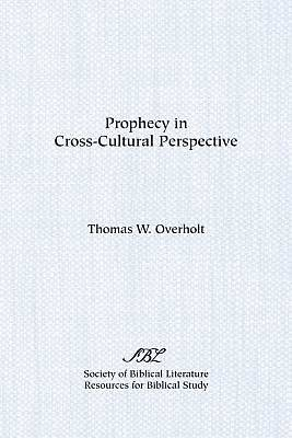 cross cultural perspective of schizophernia Negative symptoms in schizophrenia: cross-cultural differences  dube s guilt  in india (social, cultural and psychological perspectives) indian j psychiatry.