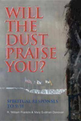 Picture of Will the Dust Praise You?
