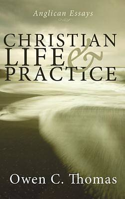 Christian Life and Practice