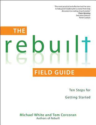 Picture of The Rebuilt Field Guide