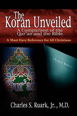 The Koran Unveiled