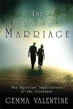 Picture of The Purpose for Marriage