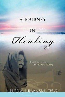 Picture of A Journey in Healing