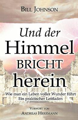 When Heaven Invades Earth (German)