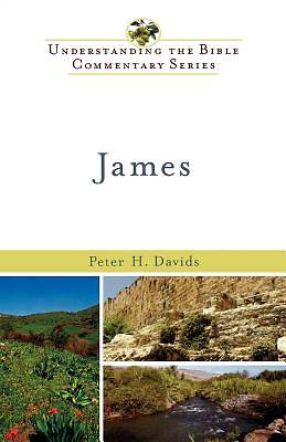 James [ePub Ebook]