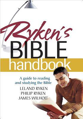 Picture of Ryken's Bible Handbook