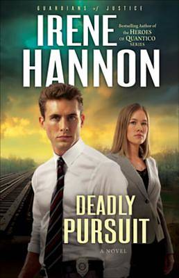 Deadly Pursuit [ePub Ebook]