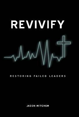 Picture of Revivify