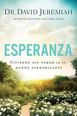 Picture of Esperanza