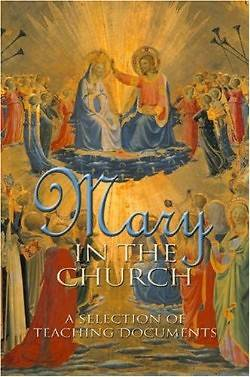 Mary in the Church