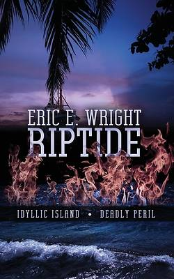 Picture of Riptide