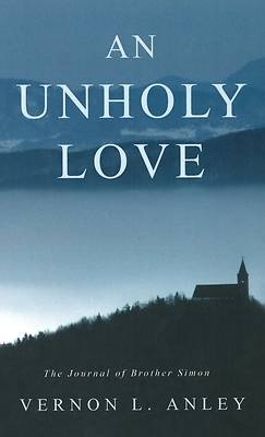 Picture of An Unholy Love