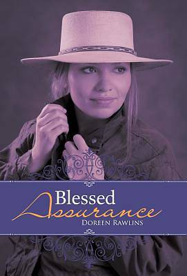 Picture of Blessed Assurance