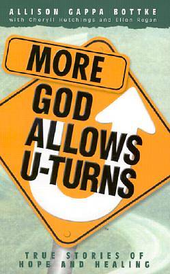 More God Allows U-Turns