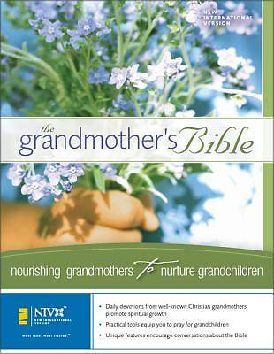 The Grandmothers Bible