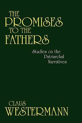 Picture of Promises to the Fathers