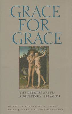 Picture of Grace for Grace