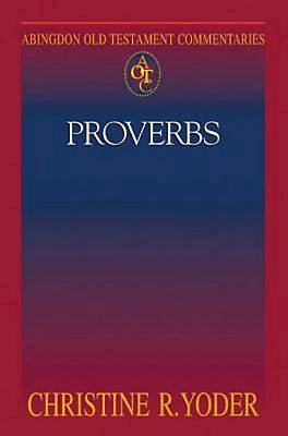Picture of Abingdon Old Testament Commentaries: Proverbs