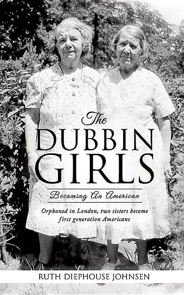 Picture of The Dubbin Girls