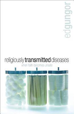 Picture of Religiously Transmitted Diseases