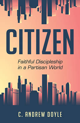 Picture of Citizen