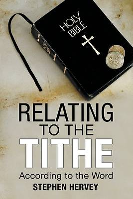 Picture of Relating to the Tithe