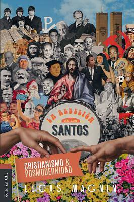 Picture of Cristianismo Y Posmodernidad