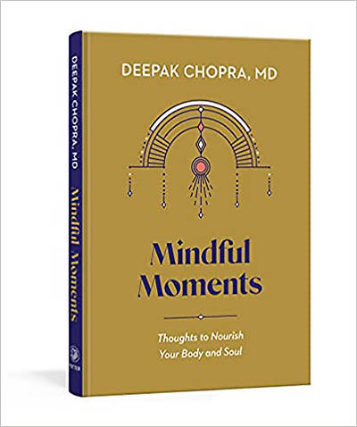 Picture of Mindful Moments