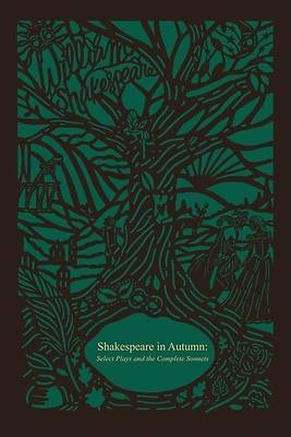 Picture of Shakespeare in Autumn (Seasons Edition -- Fall)