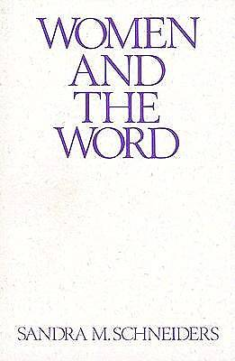 Picture of Women and the Word